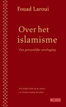 Over het islamisme