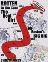 Rotten to the Core: The Real Dirt on Boston's Big Dig