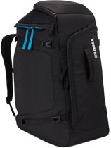 RoundTrip Boot Backpack 60L Black NS