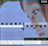 Superlounge 3