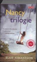 Nancy-trilogie