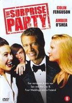 Surprise Party (dvd)