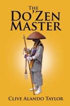 The Do'zen Master