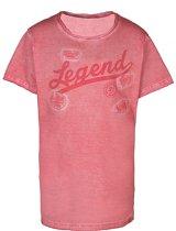 D-Xel jongens t-shirt SONIC