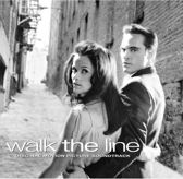 Walk the Line (LP)