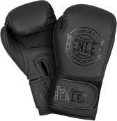Benlee Vechtsporthandschoenen - Unisex - zwart