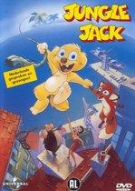Jungle Jack (dvd)