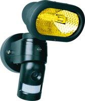 ELRO C944 Beveiligingscamera met Spot en SD-recorder - Bedraad - Outdoor