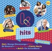 Ketnet Hits 2015
