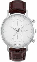 Gant Mod. W11201 - Horloge
