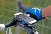 Quad Lock® Bike Kit - iPhone 5/5s/SE