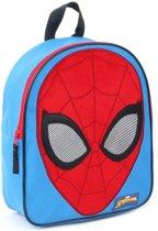 Marvel Spider-Man The Power Kinderrugzak