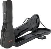 Soft-Case (Single-Cut Electric Guitar)