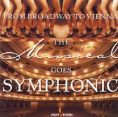 The Musical Goes Symphonic
