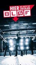 Hier - Het Beste Van 20 Jaar BLOF (3Cd+Dvd)