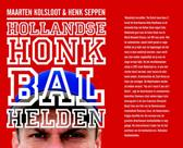 Hollandse honkbalhelden