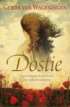 Schouwentrilogie - Dostie