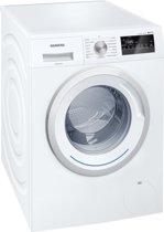 Siemens iQ300 WM14N242NL - Wasmachine