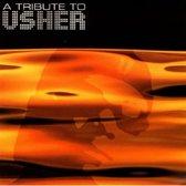 Tribute To Usher