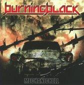 Mechanic Black