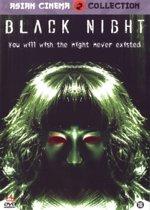 Black Night (dvd)