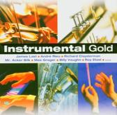 Instrumental Gold