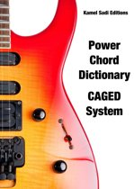 Guitar Power Chord