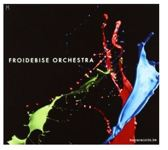 Froidebise Orchestra