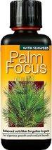 Palm Focus 300ml - Speciaal ontwikkeld voor palmen en cycads!