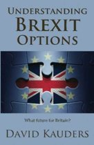 Understanding Brexit Options