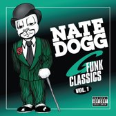 G-Funk Classics Vol.1