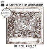 Neil Ardley - A Symphony Of..