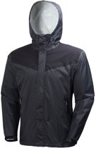 Helly Hansen Magni Light Jacket XL (990 Zwart)