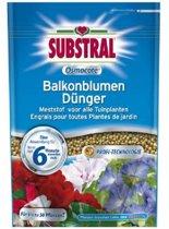 Substral Osmocote meststof voor tuinplanten 1.5kg