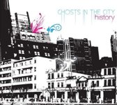 Ghosts In The City