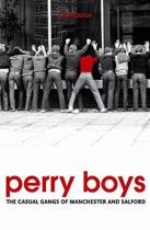 Perry Boys