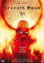 Seventh Moon (dvd)