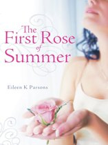 The First Rose of Summer
