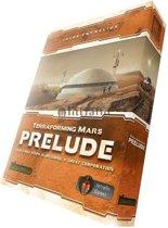 Terraforming Mars: Prelude (Nederlandstalig)