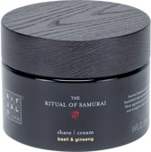 RITUALS The Ritual of Samurai Scheercrème - 250 ml