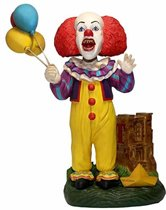 Forever Collectibles IT: Pennywise Bobblehead