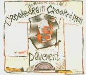 Crooked Rain Crook..-2Cd-