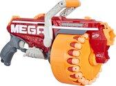 NERF Mega Megalodon - Blaster