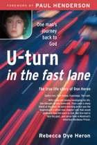 U-Turn in the Fast Lane