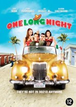 One Long Night (dvd)