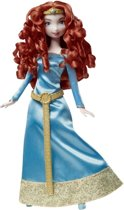 Disney Princess Brave Merida - Pop