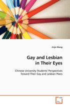 Gay and Lesbian in Their Eyes