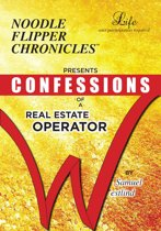 Confessions of a Real Estate Operator