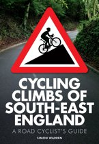 Cycling Climbs of South-East England