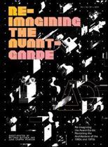 Re-Imagining the Avant-Garde